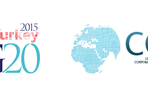 G20/OECD Corporate Governance Forum
