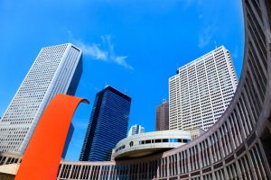 15th Tokyo Roundtable on Capital Market and Financial Reform in Asia