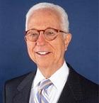 Ira M. Millstein
