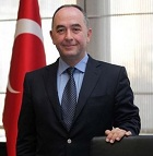 Vedat Akgiray