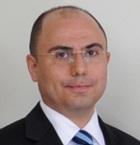 Yakup_Ergincan